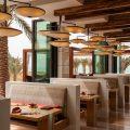 str3400re-119400-Sontaya - Restaurant