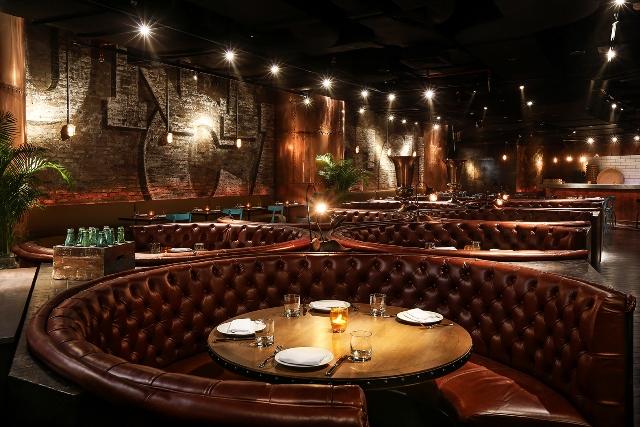 مطعم كاتش (2)