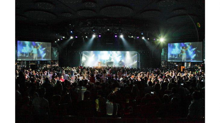 02- Sporting Monte-Carlo(Salle des Etoiles- concert) SE140O
