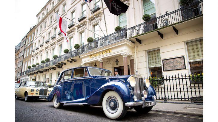 74184794-H1-Brown's_Hotel_-_Facade_with_Blue_Baron_(2)