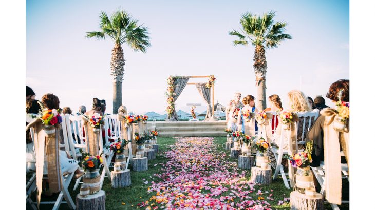 Carlson Rezidor Group - Weddings (2)