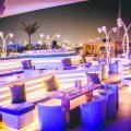 Cielo Sky Lounge_Venue