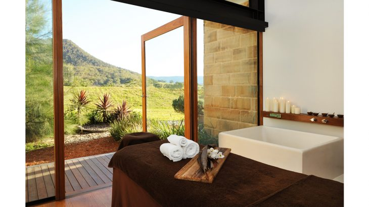 OneAndOnly_WolganValley_Wellness_Spa_SpaTreatmentRoom_HR