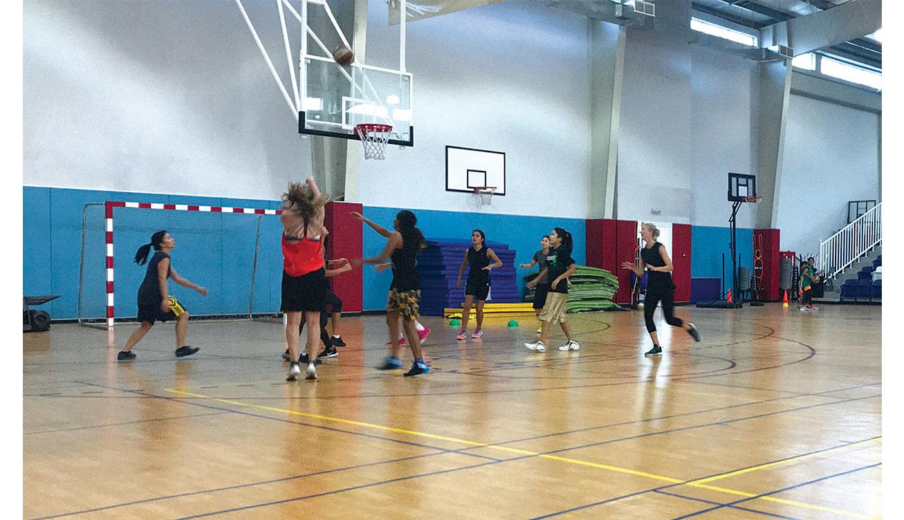 basketball-pic-1