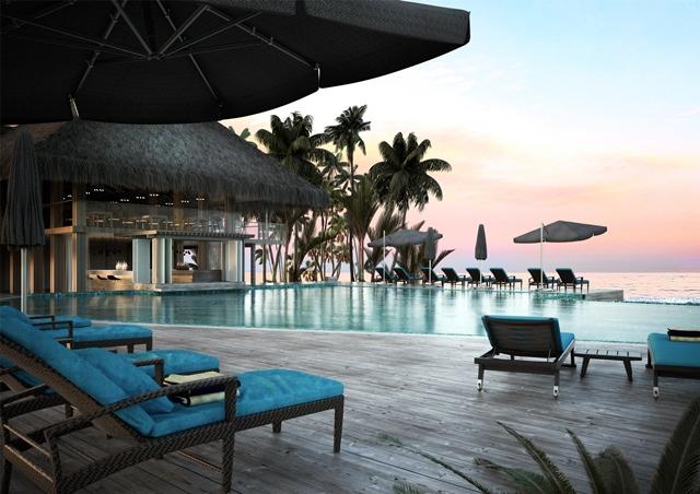 Baglioni_Resort_Maldives_Pool_Bar