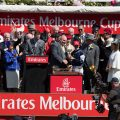 Barry-Brown_Emirates-Melbourne-Cup-Presentation