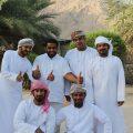 Group Photo 3