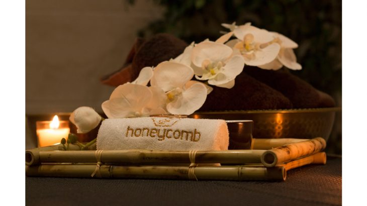 Honeycomb Spa and Salon - Spa