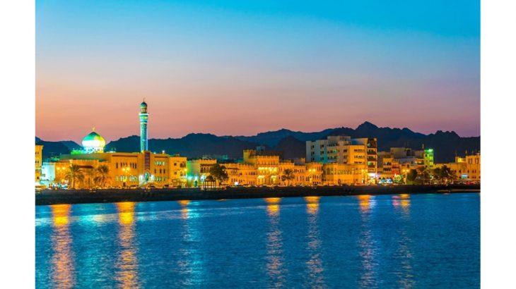 HotelsCombined_Muscat3 (2)