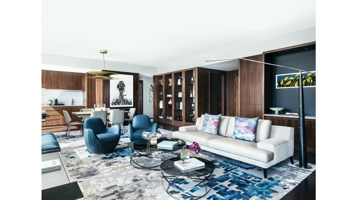 LPNYC_Roche Bobois Suite_2503_Living Room_01_2016_hires