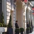 Le Royal Monceau Raffles Paris - Facade 5