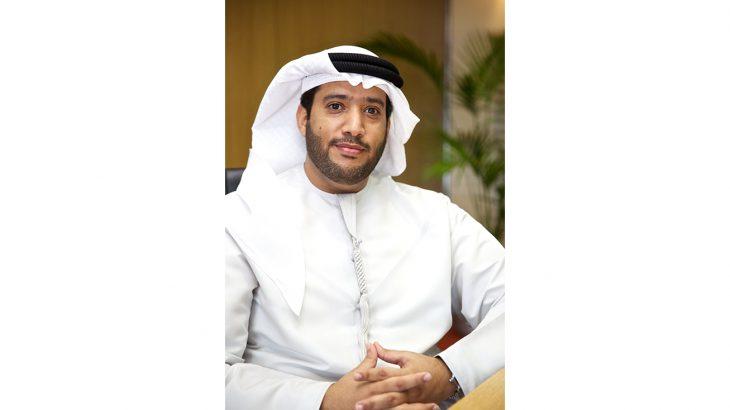 Saeed Mohammad Measam Al Falasi