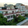 Shahpura-House-Overview