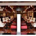 Spectrum Restaurant 1