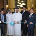 The Walk at Al Seef_Ribbon Cutting Ceremony