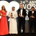 WTA-Awards---dnata-Travel