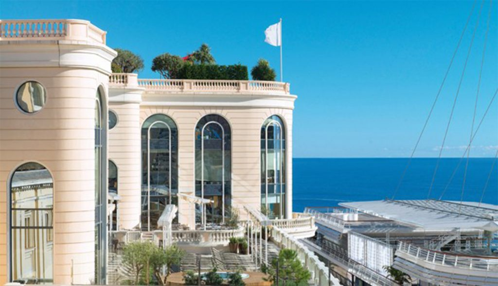 thermes-marins-monte-carlo-1