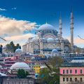 Blue Mosque (Copy)