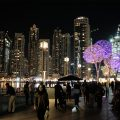 DubaiMall_BurjPark_0001