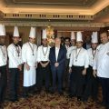 image-team-al-raha-beach-hotel