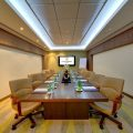 the-hotels-selection-of-meeting-spaces-and-boardrooms