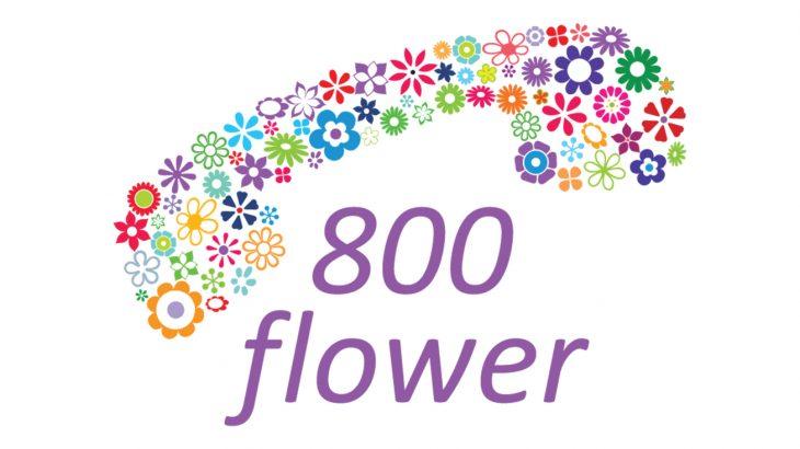 800-Flower