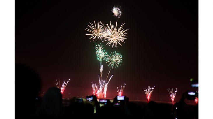 Al Hamra Happiness Festival (1)
