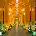 Atlantis, The Palm_ShuiQi Spa_ Treatment Room2