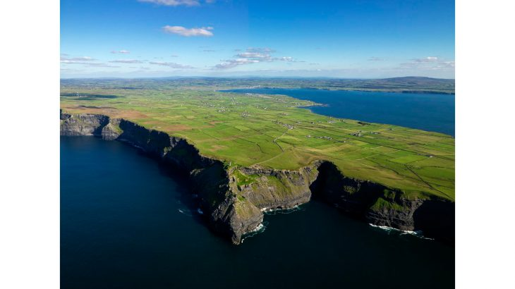 Cliffs of Moher_1 (Copy)