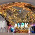 Emaar Entertainment announces VR Park