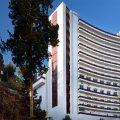 Protea Hotel by Marriott Constantine Exterior
