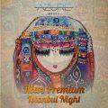 Rixos Premium Istanbul Night 3
