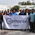 copthorne-hotel-dubai-team-outside-the-blood-donation-center-at-latifa-hospital