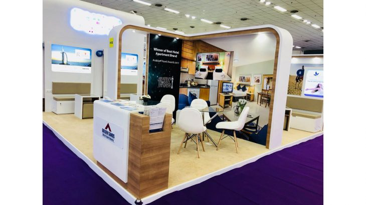 golden-sands-hotel-apartments-stand-at-satte