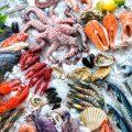 image-fish-market-brunch.