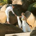 lemuria-seychelles-wedding-on-beach-3