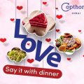 say-it-with-dinner-at-copthorne-hotel-dubai-this-valentines-day