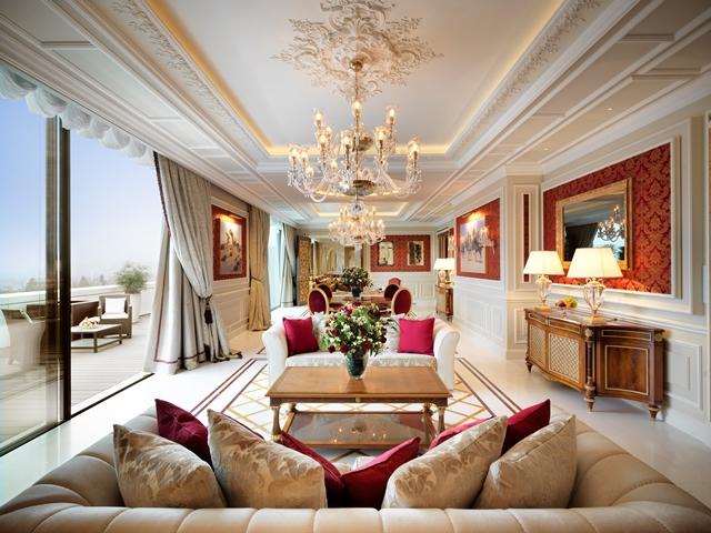 ABG_Royal Residence_RGB_High_GMA_07