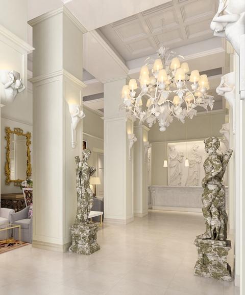 NEW Lobby Hotel Savoy 2018 - high res (4)