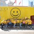 Rove Hotels invites the UAE to celebrate International Day of Happiness ...