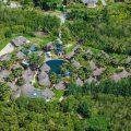 ephelia-seychelles-spa-village-6