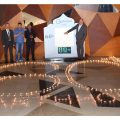 general-manager-glenn-nobbs-turned-off-the-symbolic-switch-signalling-earth-hour-at-copthorne-hotel-dubai-2