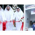opening-of-ramada-hotel-suites-sharjah-1