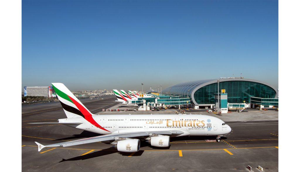 thumbnail_Emirates Airbus A380