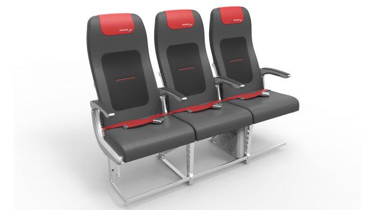 20180416_PM_Geven_A320-Sitz_OS-Branding