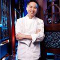 Chef Ho Image_Color (1)