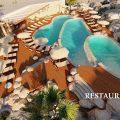 Image 2 - Luxury Camp