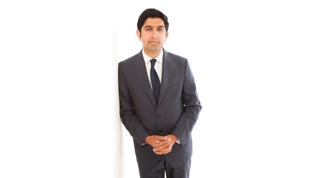 Omar Ahmed-CEO-Sociable Earth