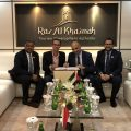 agreement-signed-on-raktda-stand-at-arabian-travel-market