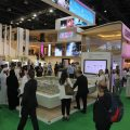 best-stand-for-doing-business-dubai-tourism-1